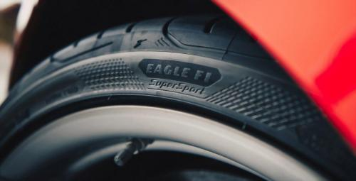Goodyear-Eagle-F1-SuperSport