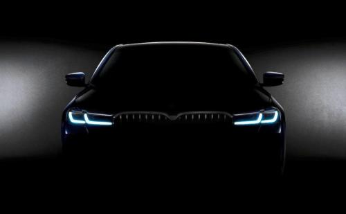BMW5-digital-world-premie