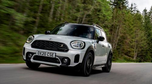 1-Mini-Countryman