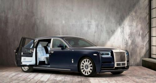 1-Rolls-Royce-Phantom